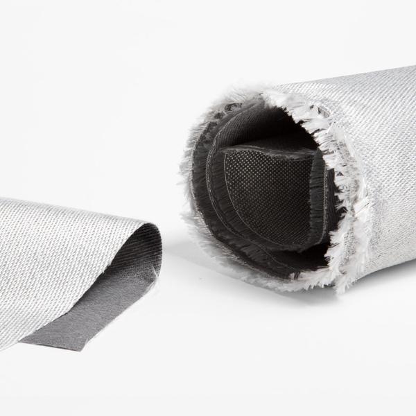 Materialien zur Herstellung von flexible Isolierungen