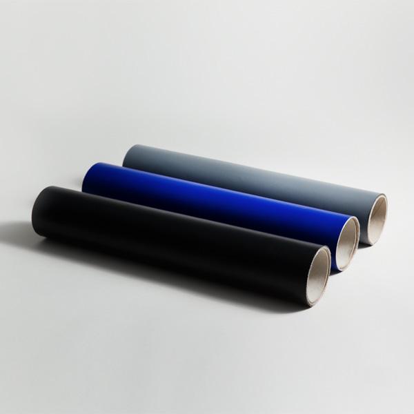 PTFE-beschichtete Glasgewebe antistatisch, mit Peek und als Isoliermaterial