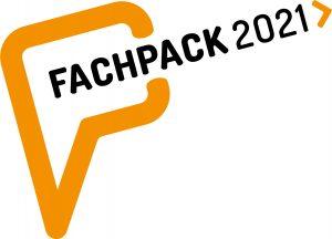 FachPack-Pin-Jahreszahl-4C-orange-black